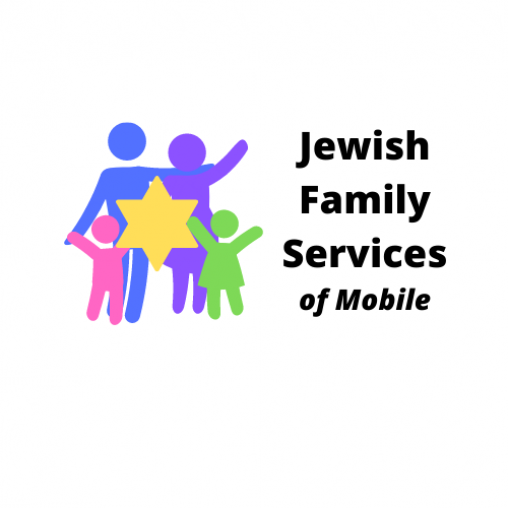 Jewish Family Services of Mobile.png