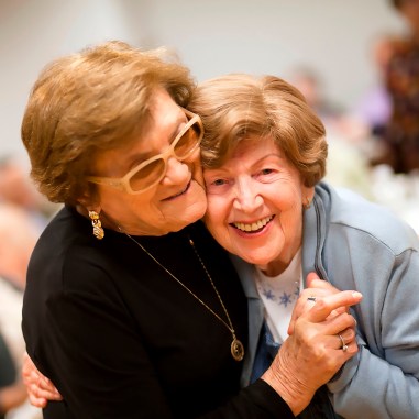 Pair of Senior Women Dancing_sq.jpg