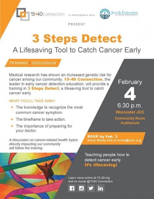 BRCA-EVENT-Flyer-Final.jpg