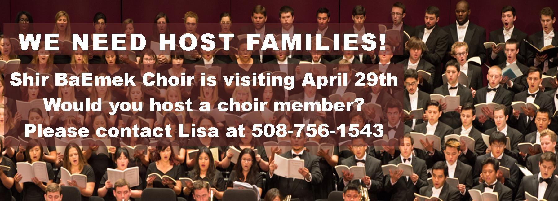 Choir host family 2018_hero.jpg