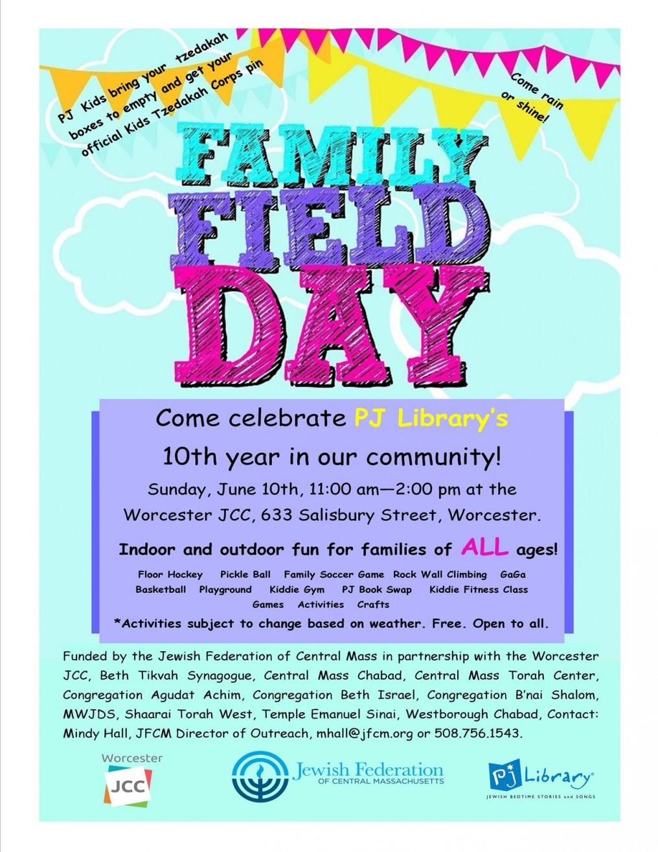Family Field Day 2018.jpg