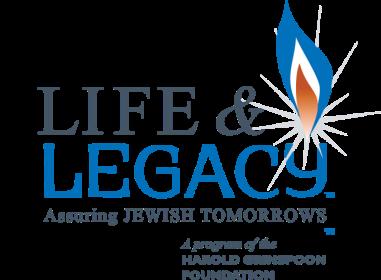 L&L-Logo-Tagline-HGF_Pantone.jpg