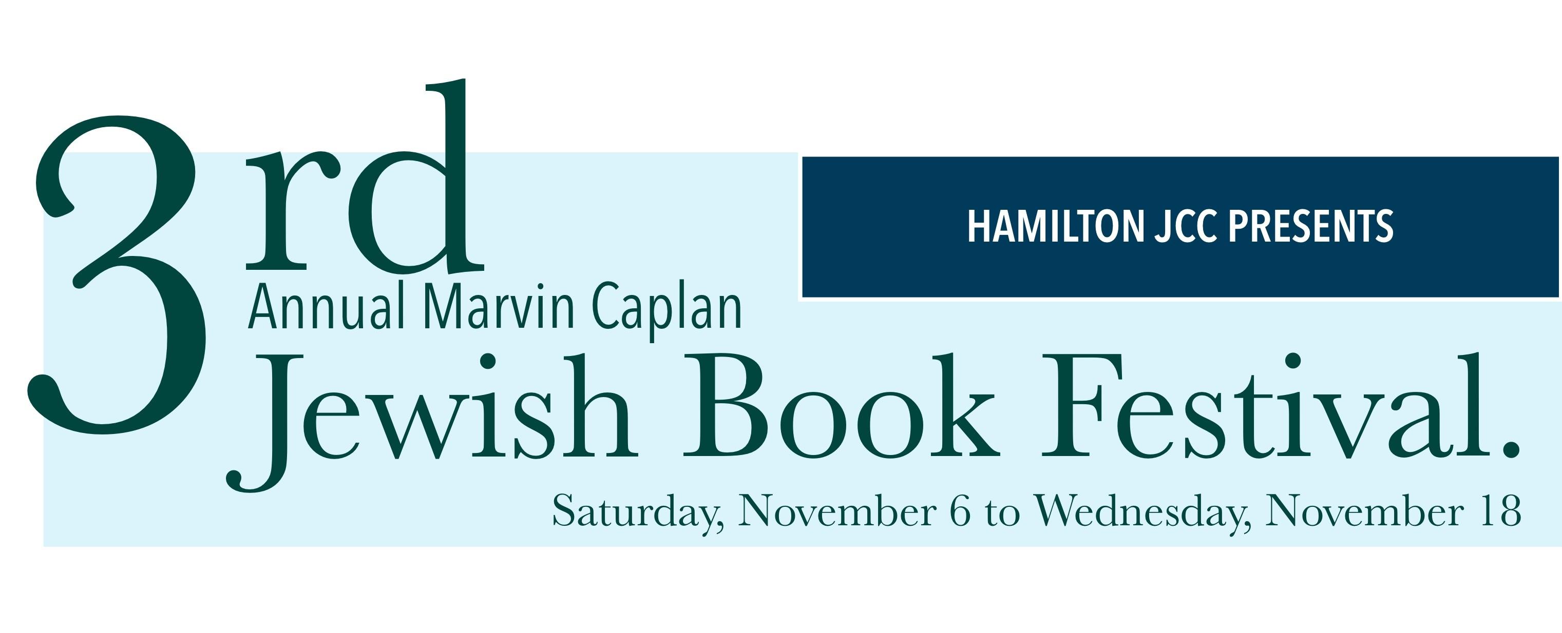 Banner_BookFest2021.jpg