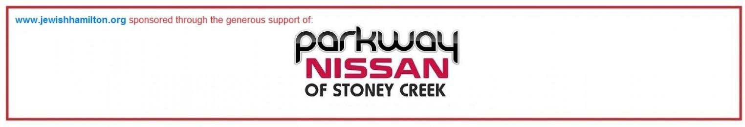Parkway Nissan1.jpg