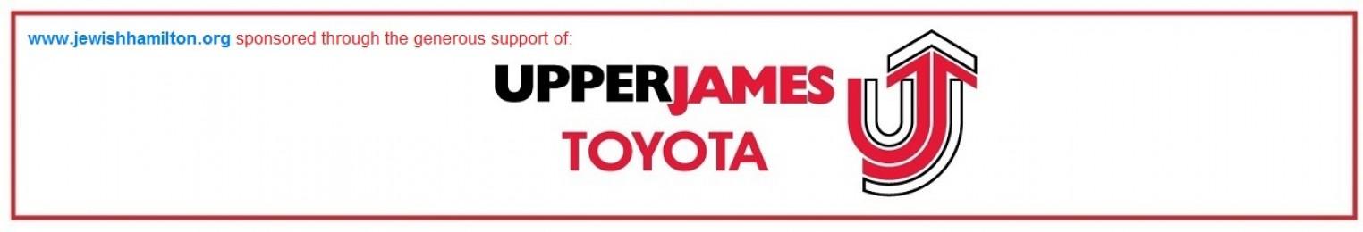 Parkway Upperjames Toyota.jpg