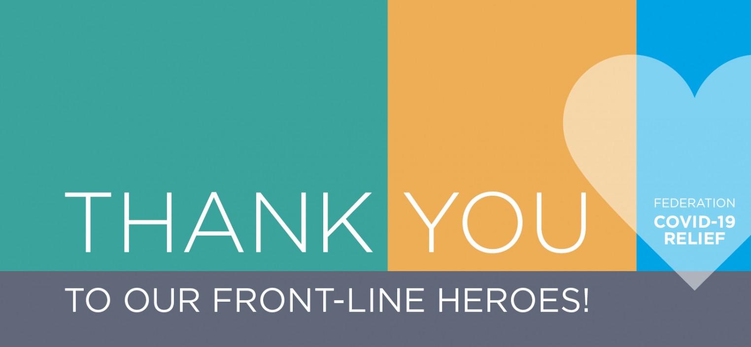 CE-CV Gratitude Webpage for Frontline Workers_FY20_carousel (1).jpg