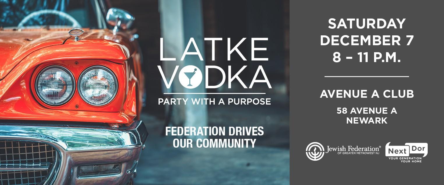 CE-ND Latke Vodka_FY20_web carousel.jpg