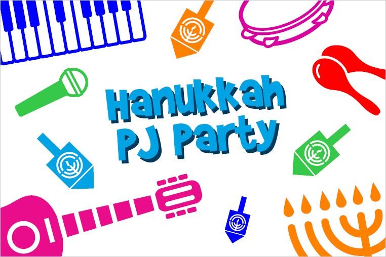 CE-PJ Hanukkah Pajama Party_FY21_web.jpg