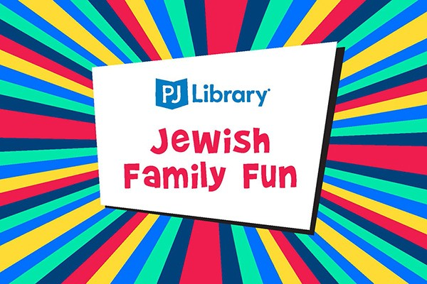CE-PJ Jewish Family Fun_FY20_e-blast.jpg
