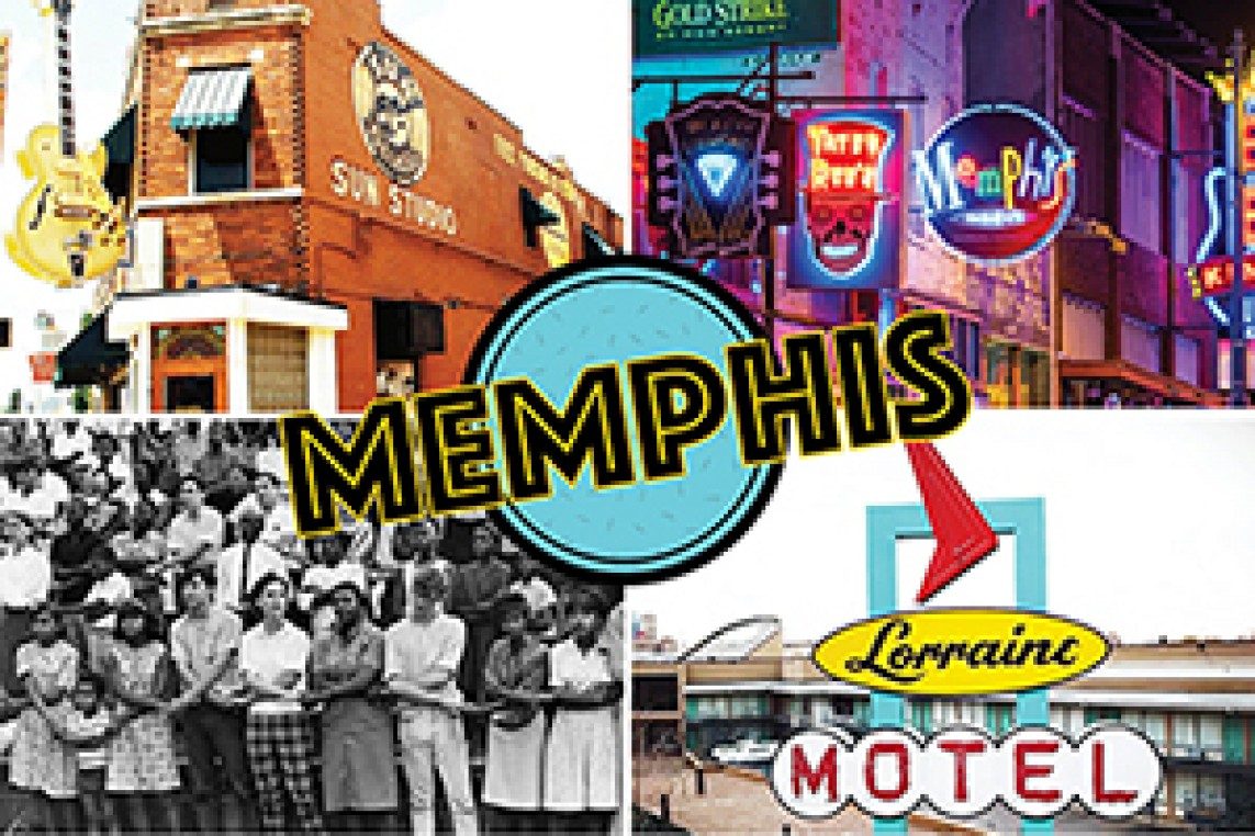 FRD - Memphis eblast.jpg
