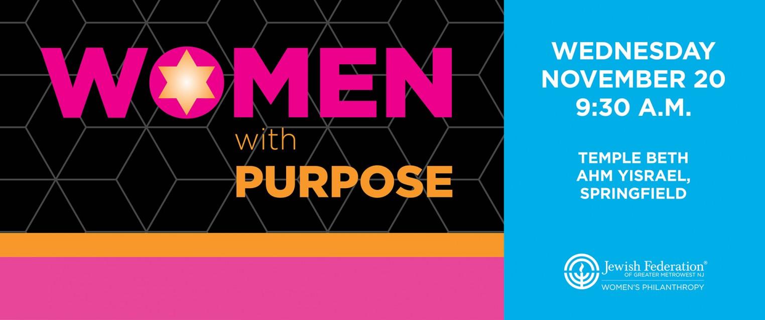 FRD - Women with Purpose_Web Carousel.jpg