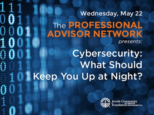 JFBM61-PAN-May-Cybersecurity-Event_flier-thumb.jpg
