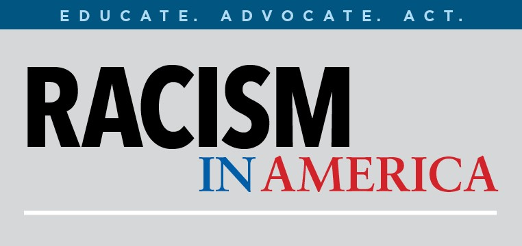 PCS-CRC Racism in America Series FY20_web graphic.jpg