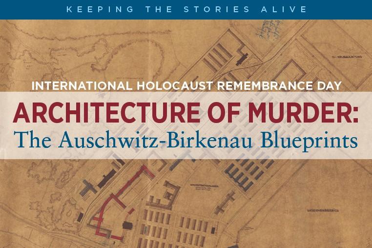 PCS-HC Int'l Holocaust Remembrance Day FY21_eblast graphic.jpg