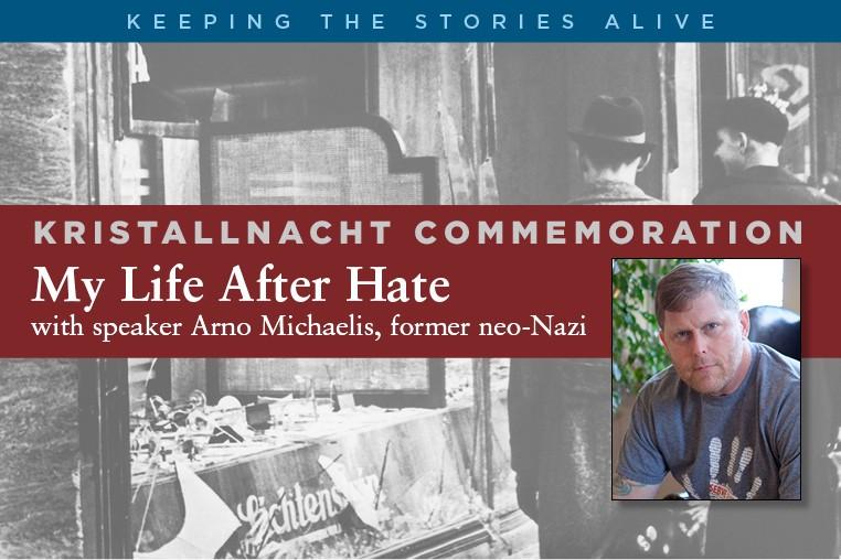 PCS-HC Kristallnacht Program FY21_web graphic .jpg