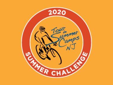 PCS-OHC TdSC-summer challenge_e-blast thumb.jpg