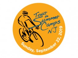 Thumbnail 270x270 _Tour de Summer Camp_thumb.jpg