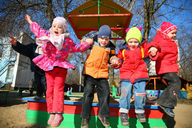 early-childhood-children-jumping.jpg