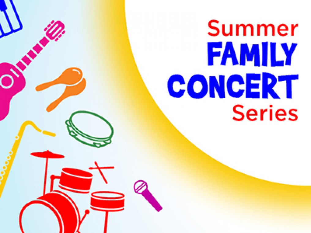 family concert series.png