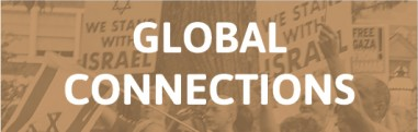 Global Connections