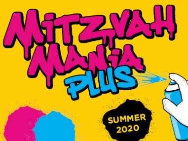 jteen-mitzvah-mania-plus.png