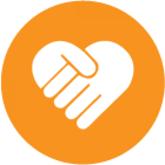 jwf-get-involved-icon.png