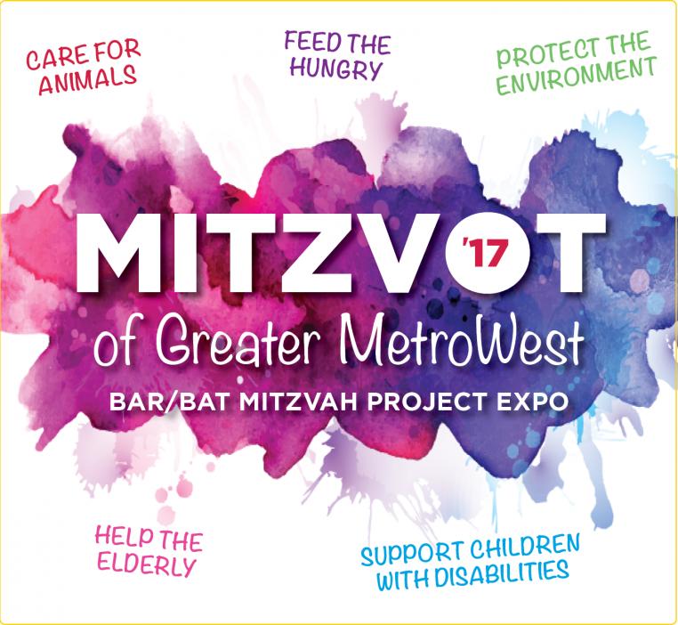 mitzvot-gmw-web-image.png