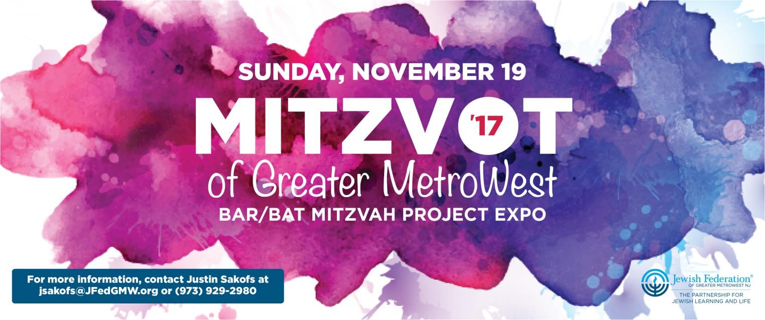 mitzvot-of-metrowest-homepage-slider.png