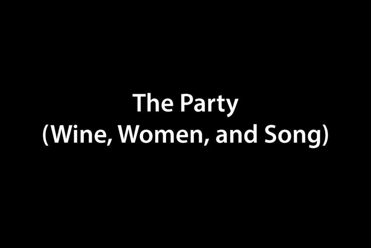 slideshow-titles-2-party.jpg