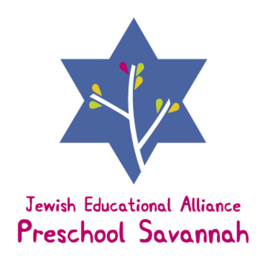 Early Childhood | Jewish Educational Alliance