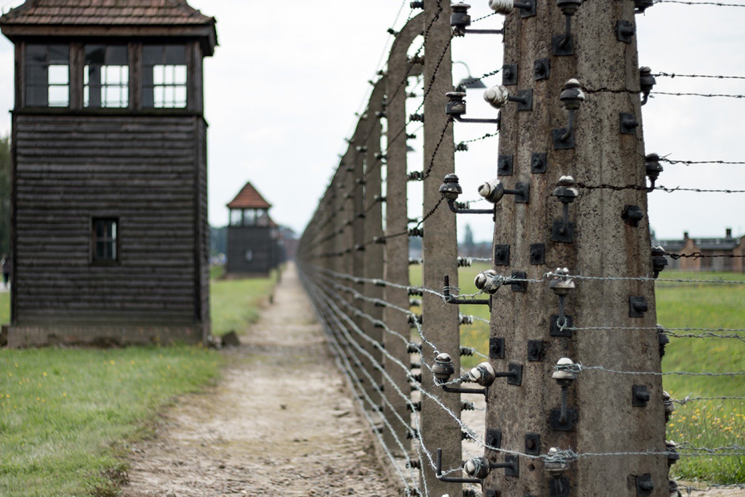JFCS sponsors month-long Holocaust programming in the community ...