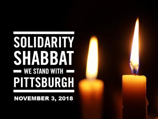 SolidarityShabbat_800x600px.jpg