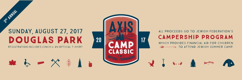 Axis Camp Classic 2017.jpg