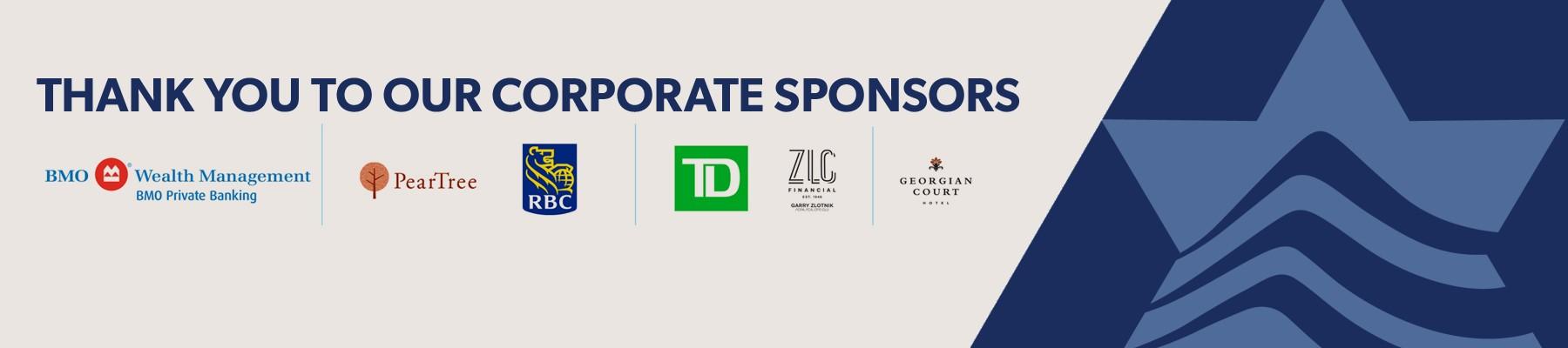 Sponsor-Banner(1).jpg