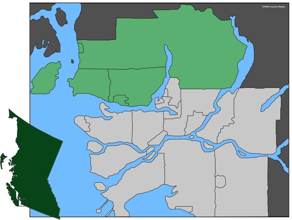 North-Shore(1).jpg