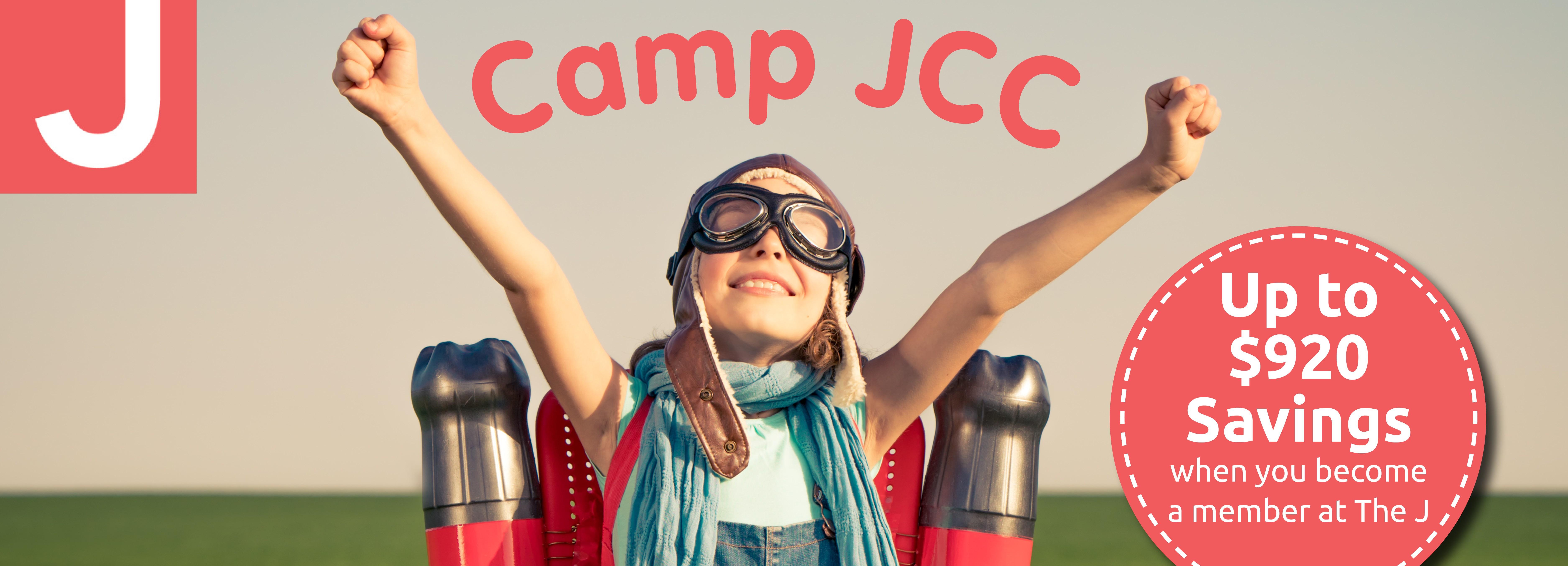 Camp JCC  20181(2).jpg