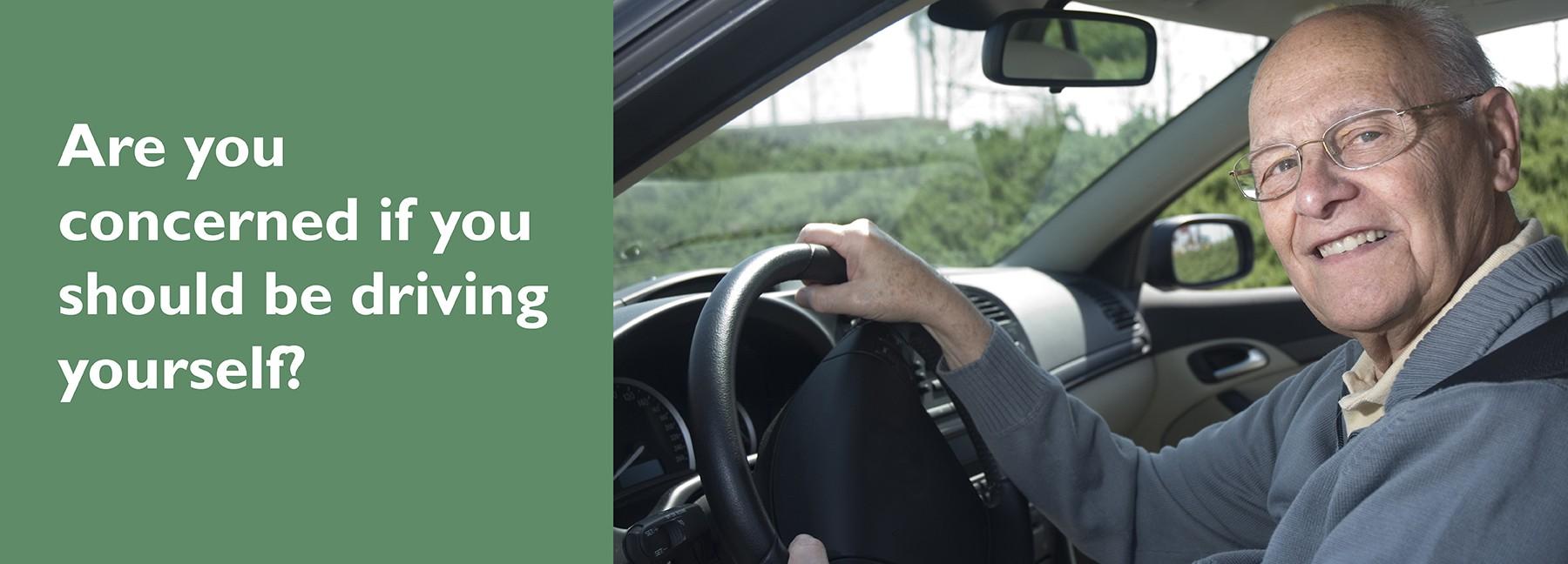 Driving Assessments Banner_1800x648.jpg
