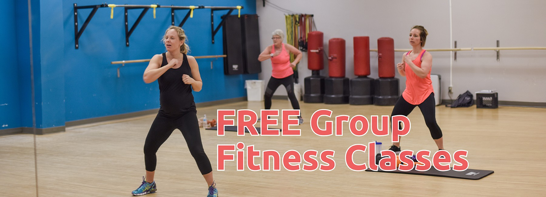 FREE Group Fitness Classes.jpg