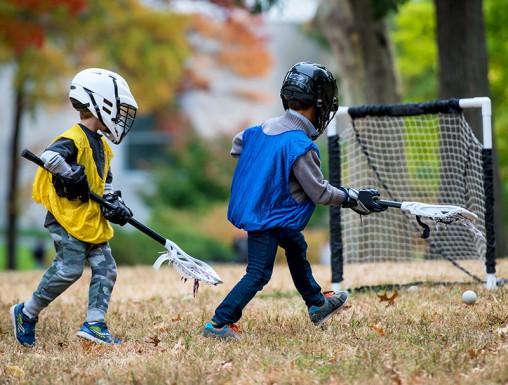 Lacrosse Camp1.jpg