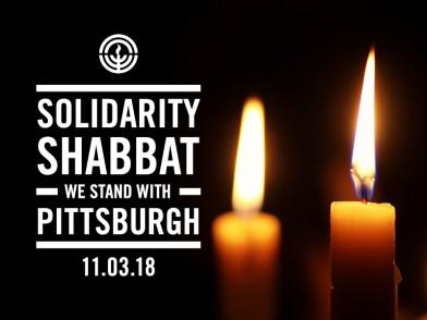 Solidarity Shabbat Social Media Image 11.2 (JPG).jpg