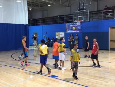 Youth Basketball 11.jpg