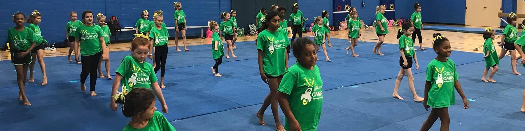 Youth Gymnastics1.jpg