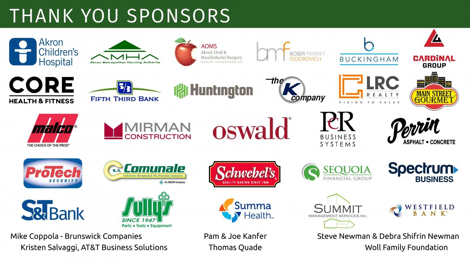 golf outing 2018 sponsors1.JPG