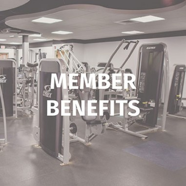 member benefits1.jpg