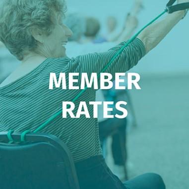 member rates block1.jpg