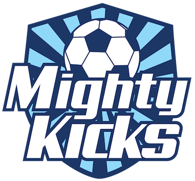 mighty kicks logo-small.png
