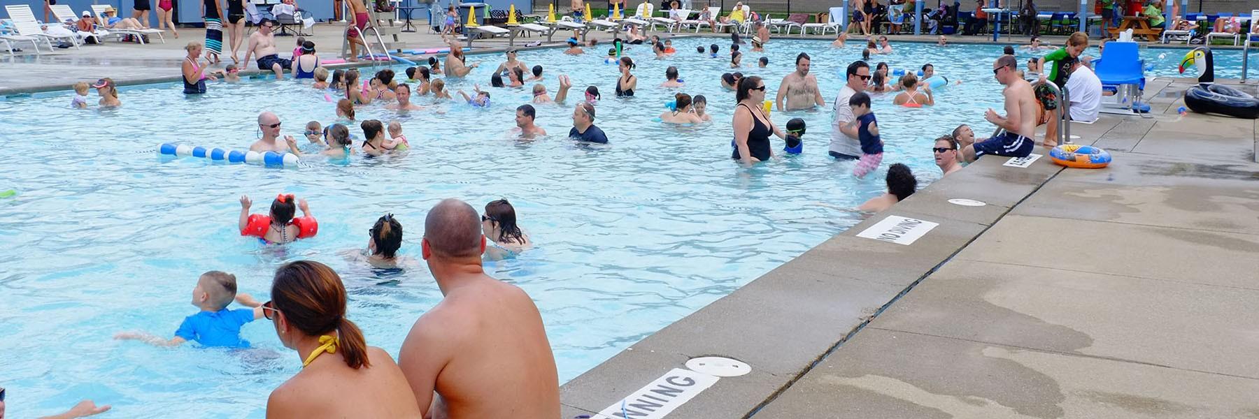 outdoor pool1(7).jpg