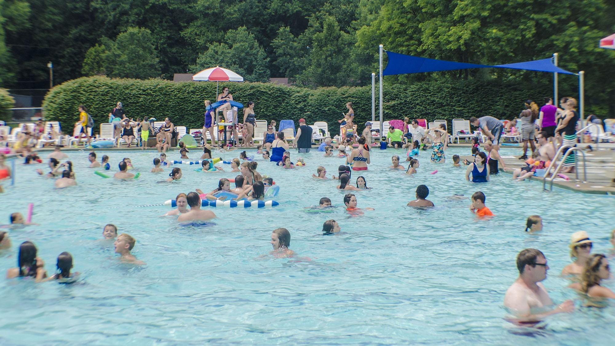 outdoor pool7.jpg