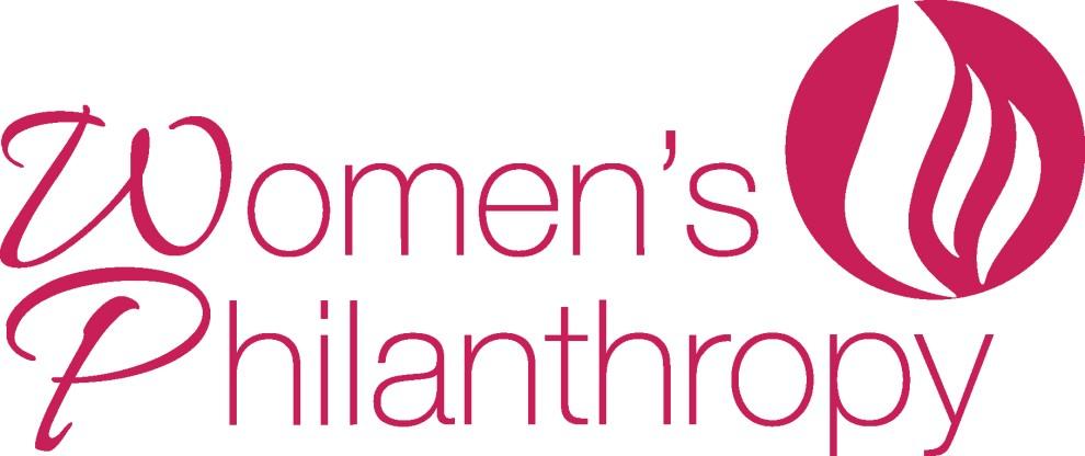 Women's Philanthropy IMPACT Event - JFGP @ MJCC