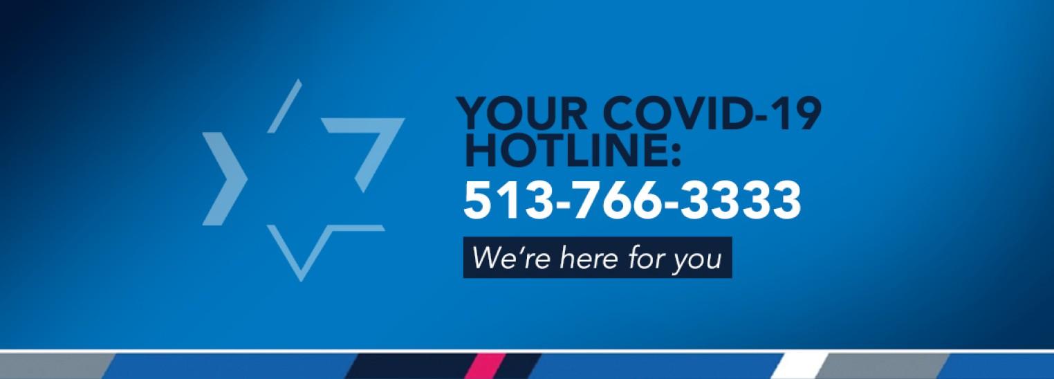 COVID Hotline Banner.jpg